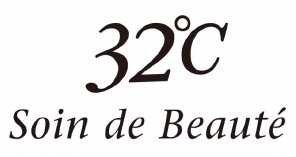 32℃ Soin de Beaute